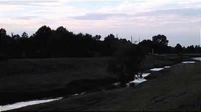 creekwest.JPG