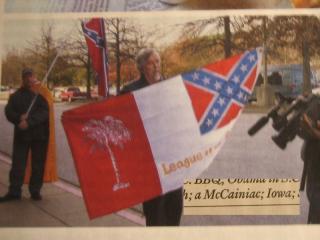 newsweek 2008 02 mccain photo