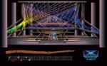 Loom Video Game