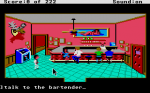 Leisure Suit Larry Video Game